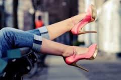 The Best Shoes For Women With Large Feet