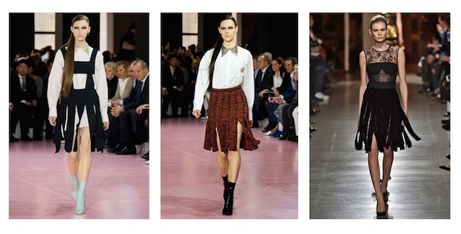 Out Top Ten 2015 Fall Fashion Trends