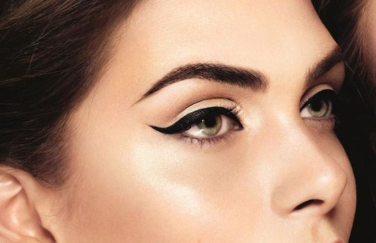 To Wing or Not to Wing: Which Eyeliner is Best for You?