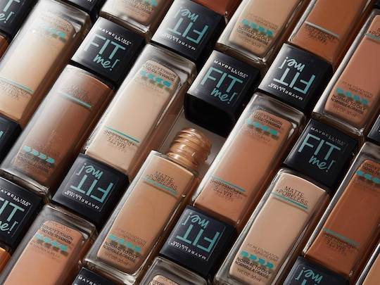 Best Foundations for Under $20